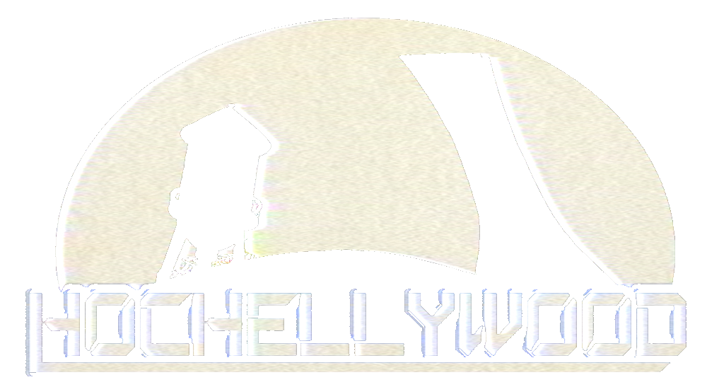 Hochellywood Productions